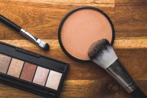 Saiba tudo sobre pincéis de maquiagem!